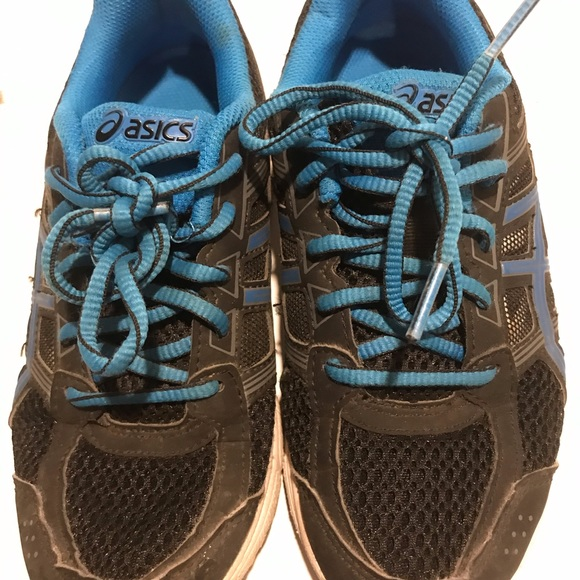 Asics Shoes   Boy Sneakers   Poshmark